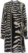 Lala Berlin Short dresses - Item 34777049