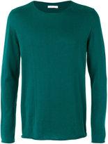 Societe Anonyme 'Universal' pullover - unisex - Cotton - XS