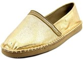 Chinese Laundry Hazen Round Toe Synthetic Loafer.