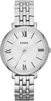 Fossil Wrist watches - Item 58020000