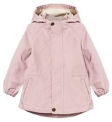 Mini A Ture Violet Ice Wasi Jacket