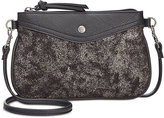 Style&Co. Style & Co Jenna Crossbody, Only at Macy's