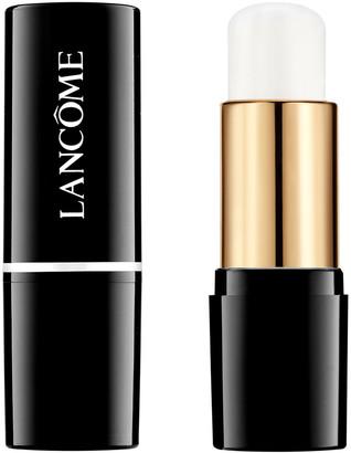Lancôme Blur & Go Priming Stick