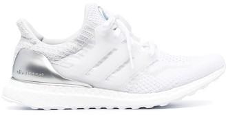 adidas Ultraboost 5.0 sneakers