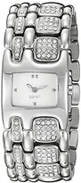 Esprit Women's ES103902001 Houston Analogue Watch