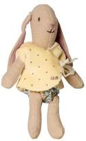 Infant Maileg Micro Bunny Rabbit Stuffed Animal
