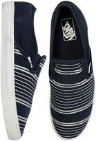Vans Lp Slip Shoe