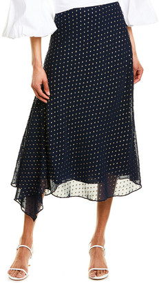 Mestiza New York Midi Skirt