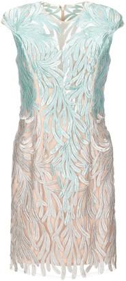 Forever Unique Short dresses - Item 34912030GA
