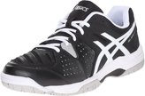 Asics Men's GEL-Dedicate 4 Tennis Shoe