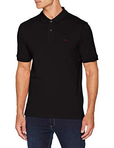 100% authentic hot products best service Brax Black Fashion for Men - ShopStyle UK