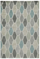 Momeni Bliss 27 Hand-Tufted Rug