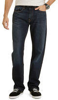 Nautica Submerge Relaxed Fit Jeans
