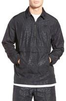 adidas Men's Ob Coach's Jacket