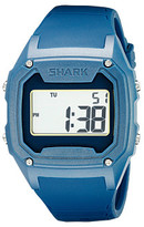 Freestyle Shark Classic XL