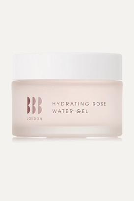 BBB London Hydrating Rose Water Gel - one size
