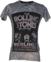 Eleven Paris T-shirts - Item 37976733