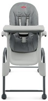 OXO Standard High Chair Graphite