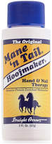 Mane 'N Tail Mane 'n Tail Travel Size Hoofmaker Original Hand and Nail Therapy 57g