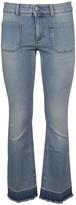 Stella McCartney Kick Jeans