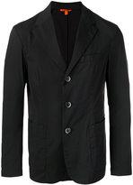 Barena classic blazer - men - Cotton/Nylon/Spandex/Elastane - 50