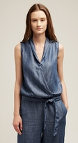 Esprit Overalls denim regular