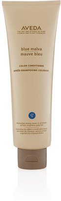 Aveda Colour Enhance Blue Malva Conditioner