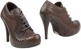 Pedro Garcia Lace-up shoes - Item 11225646