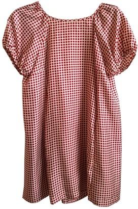Coast Silk Dress for Women