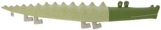 Carapau - Matt the Crocodile Stuffed Animal - Large