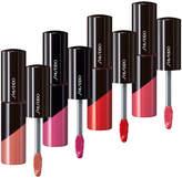 Shiseido Lacquer Gloss (7.5ml) - RD305 Lust
