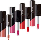 Shiseido Lacquer Gloss (7.5ml) - RS306 Plum Wine