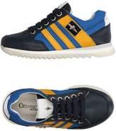 Cesare Paciotti Low-tops & sneakers - Item 11297882