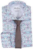 Robert Graham Savio Dress Shirt