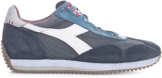 Diadora Dirty Sneakers