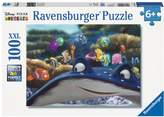 Ravensburger Disney / Pixar Finding Nemo 100-Piece Puzzle