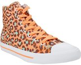 Burnetie Women's High Top