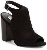 Steve Madden 'Claara' Block Heel Sandal