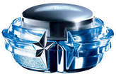 Thierry Mugler Angel Perfumed Body Cream