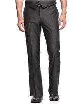 INC International Concepts Men's Royce Pants