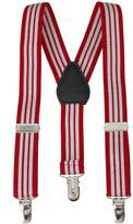 "Hold'Em Suspenders for Kids Boys and Baby - Premium 1 Inch Suspender Perfect for Tuxedo- (22"")"