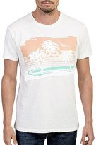 Sol Angeles Lakeview Crew Tee