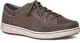 Dansko Men's Vaughn Casual Lace Up Sneakers