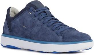 Geox Nebula Y 4 Sneaker