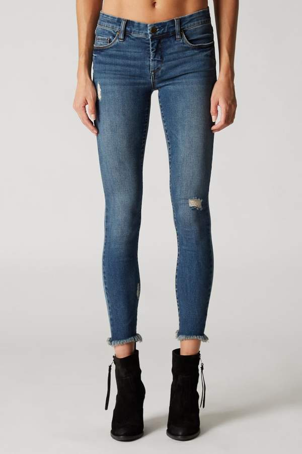 Blank NYC Liquid Lunch Jeans