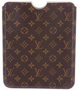 Louis Vuitton iPad Air Case