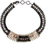 Iosselliani Necklaces