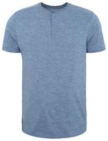 George Grandad T-Shirt