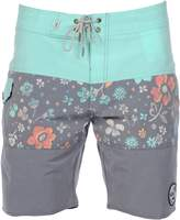 Vans Beach shorts and pants - Item 47197799