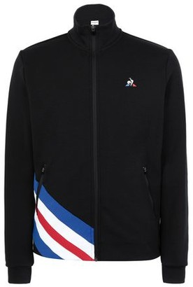 Le Coq Sportif TRI FZ Sweat N6 Sweatshirt